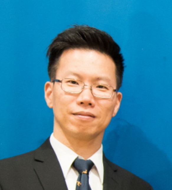 김지호 (2).png